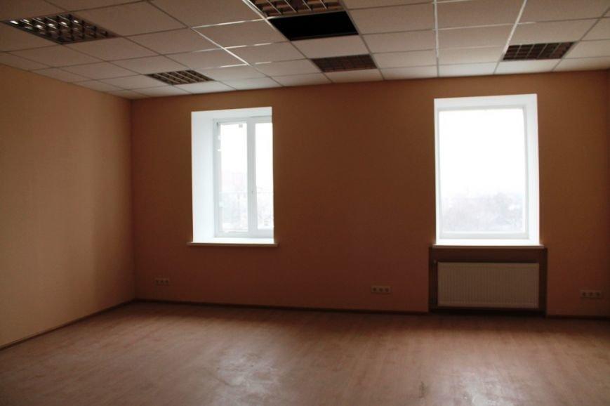 Эксклюзив сайта 06274.com.ua: новый Артемовский торгово-развлекательный центр «Фабрика» - взгляд изнутри, фото-8