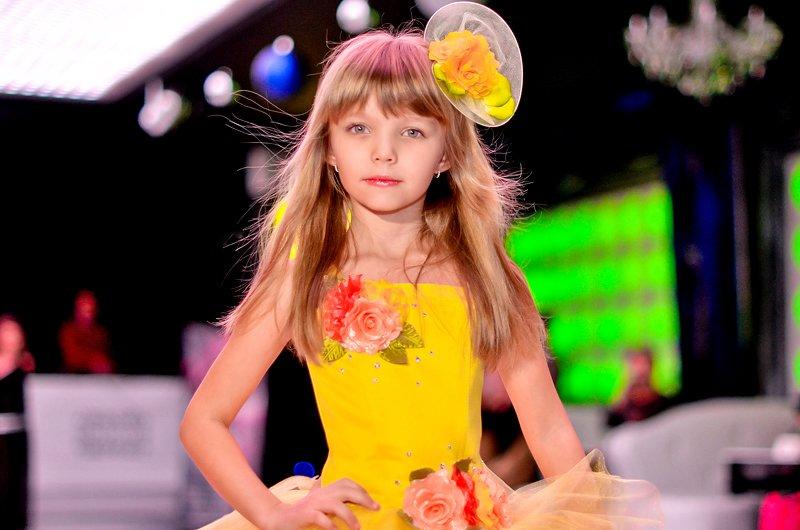 В Луганске выбрали Императрицу красоты 2013 (ФОТО), фото-11
