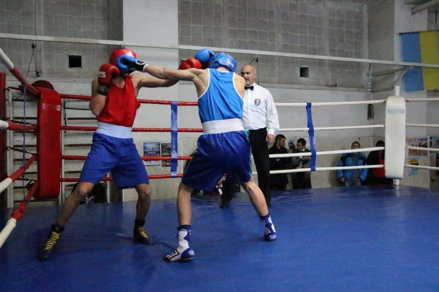 Юные боксеры Черниговской области стали победителями международного турнира (Фоторепортаж), фото-9