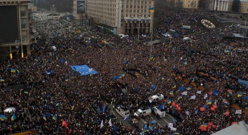 10 событий, которые потрясли Мариуполь в уходящем году, фото-11