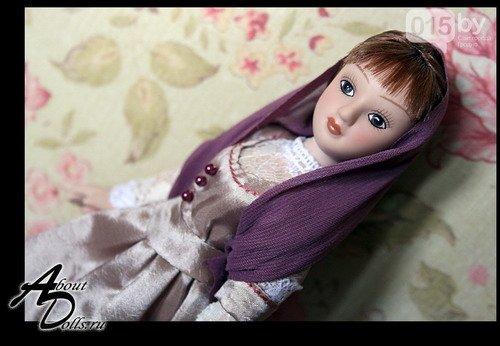 20131227_гродно_кукольная лихорадка