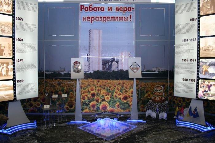 Рекламный цех города Красноармейска – качество, проверенное временем, фото-9