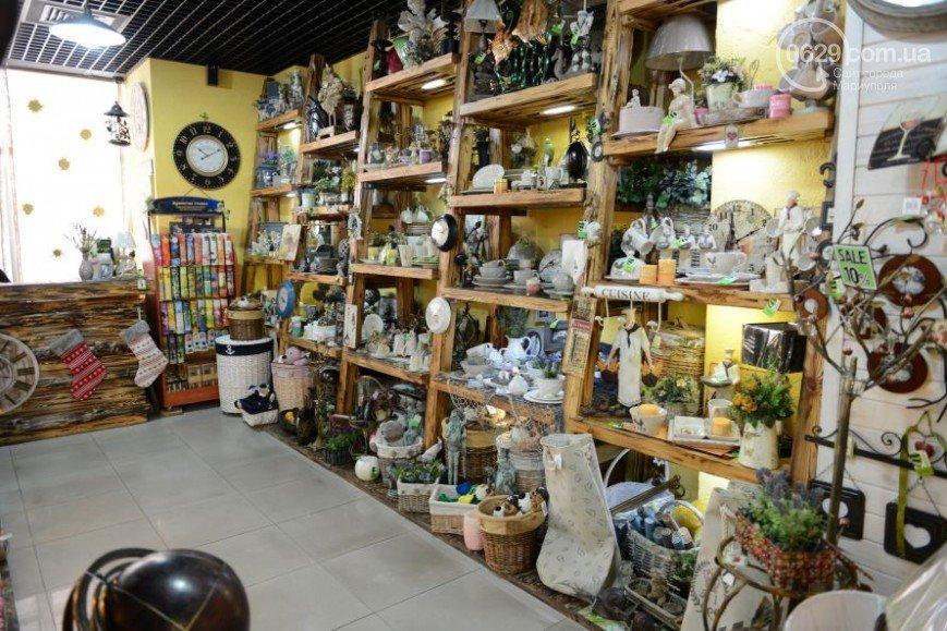 До Нового Года осталось 3 дня! Магазин сувениров «Кактус» поможет вам успеть купить подарки!, фото-1