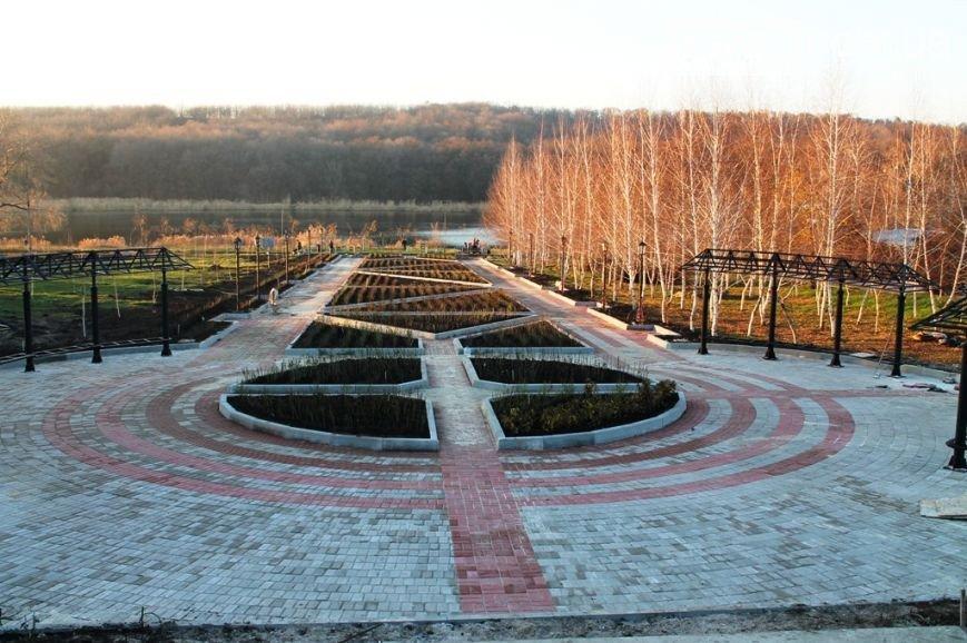 Итоги года 2013: как развивался Артемовск в уходящем году, фото-2