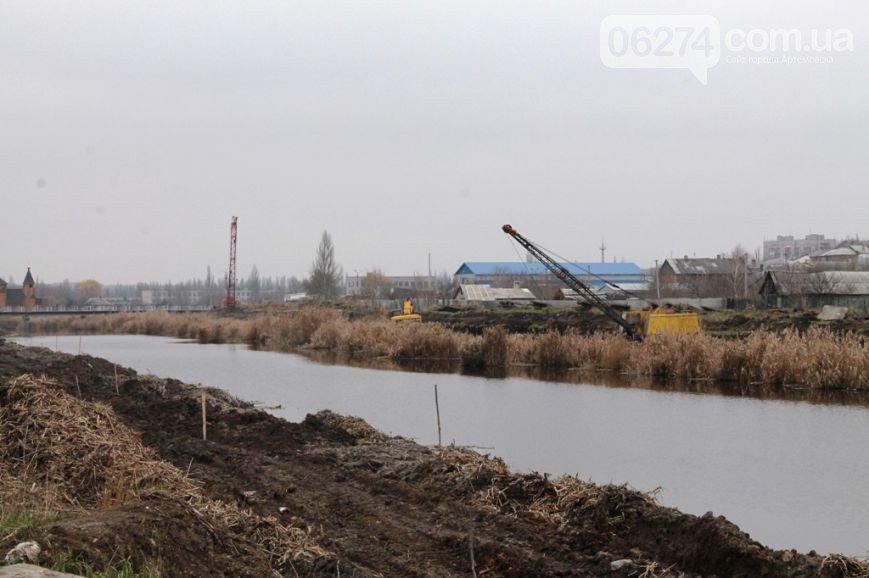 Итоги года 2013: как развивался Артемовск в уходящем году, фото-3