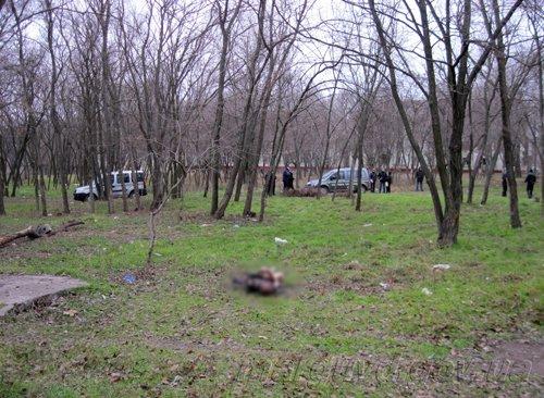 02_01_2014_Mariupol_Trup_v_parke_1