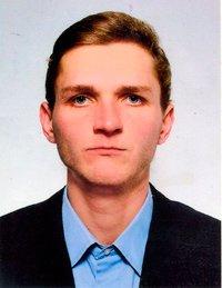 Молодий тернополянин вийшов з дому і зник безвісти, фото-1