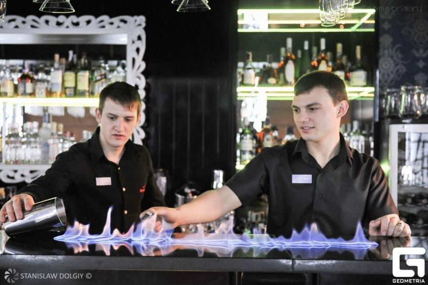 Выгодное предложение от Zebra lounge bar!, фото-3