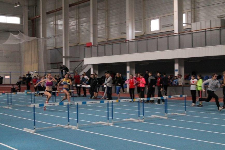Участники Чемпионата области призывают артемовскую молодежь заниматься спортом ради здоровья, фото-3
