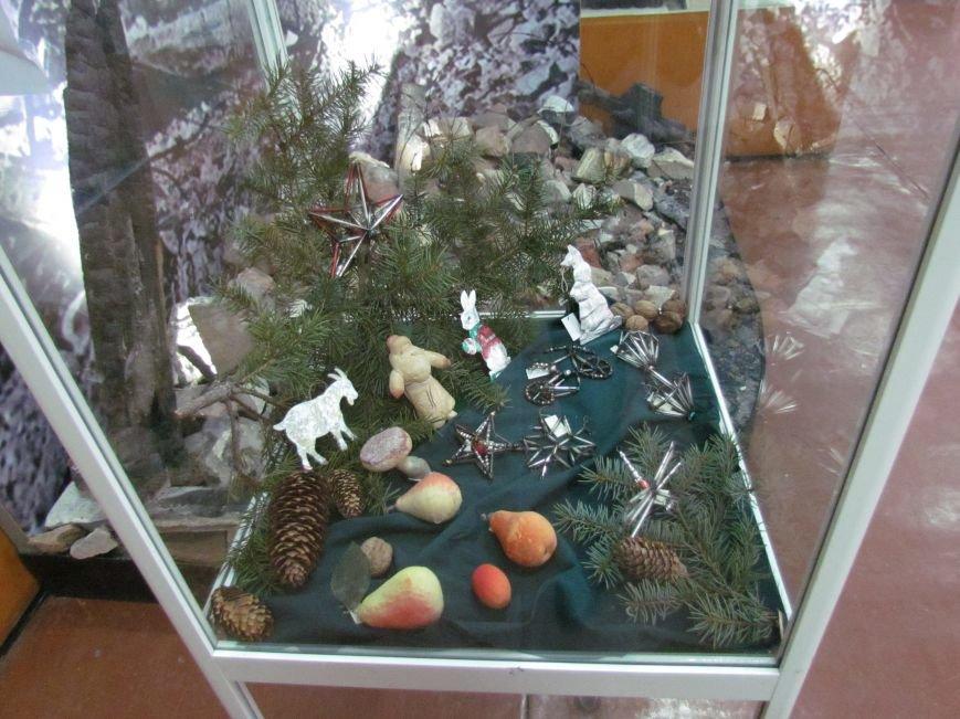 Мариупольцы могут увидеть, как праздновали Новый год в СССР (ФОТОРЕПОРТАЖ), фото-12