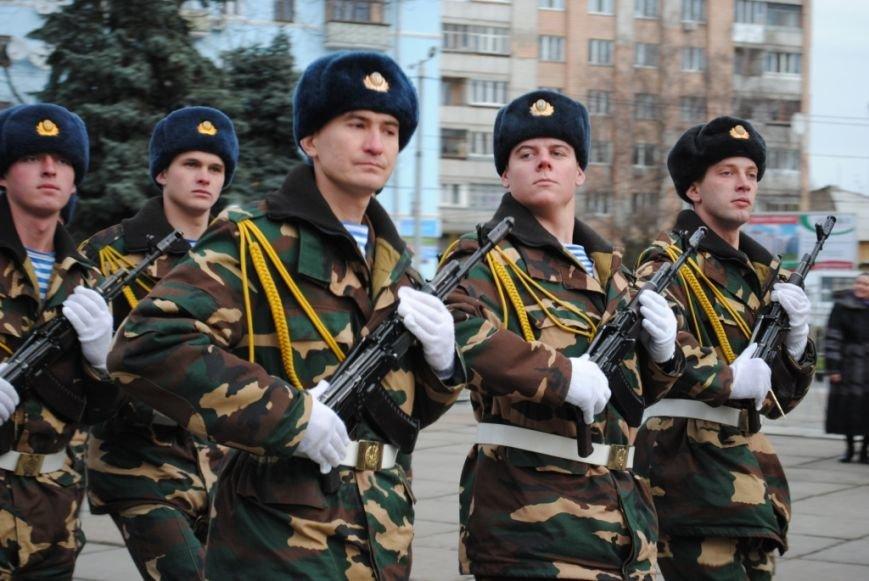 У Житомирі вшанували пам'ять великого земляка – Сергія Корольова, фото-5