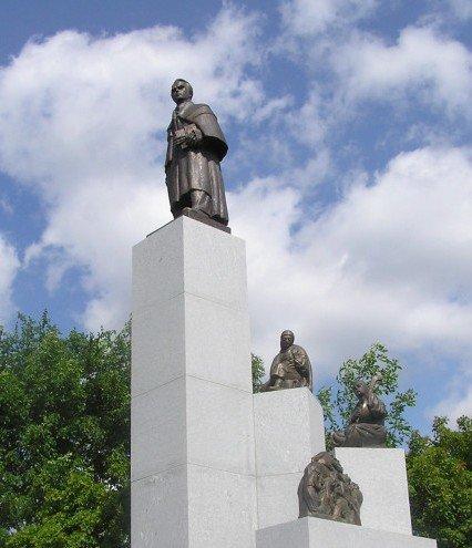 шевченко фр1