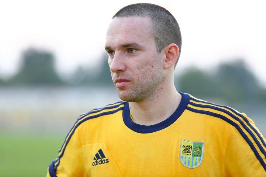 Новый капитан команды и возвращение Девича: «Металлист» продолжает тренироваться в ОАЭ (ФОТО), фото-12