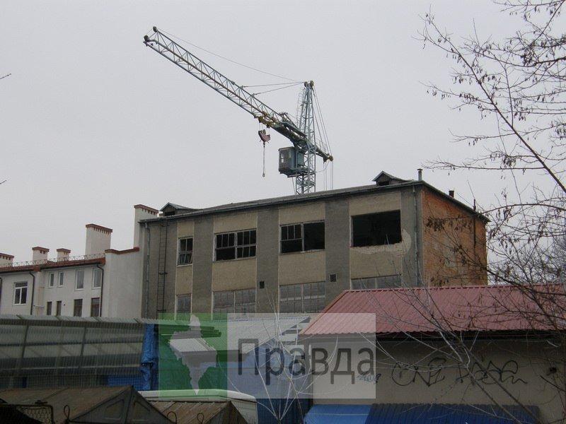 будівля2