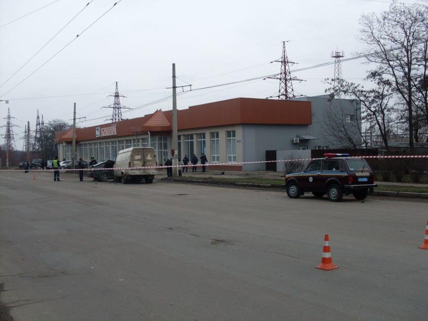 SDC10051