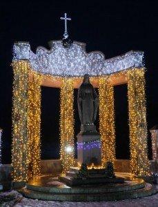 Різдвяне диво у Настасові (фото), фото-4