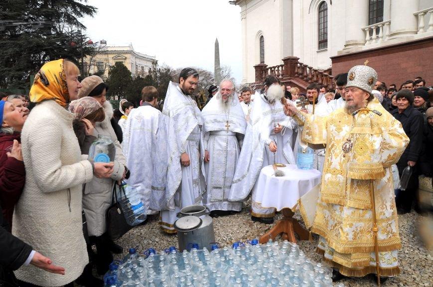 крещение 049