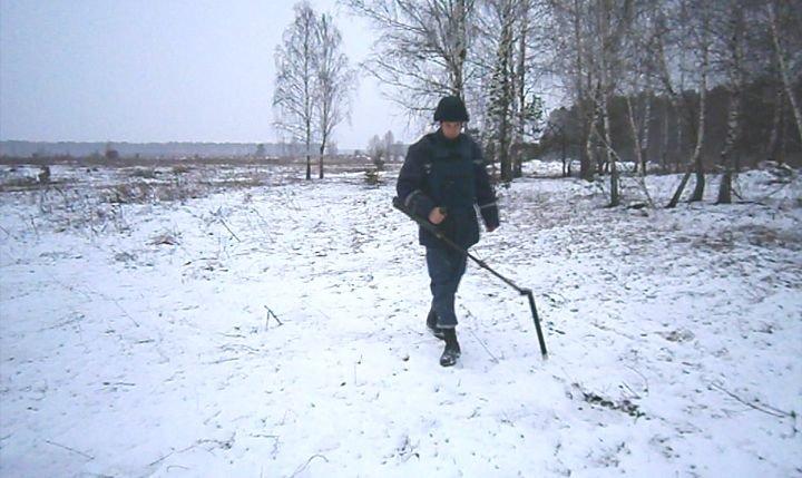 Сумська область: знешкоджено 22 боєприпаси часів війни, серед них 4 авіабомби (ФОТО), фото-4