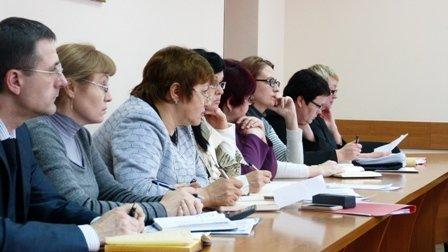 В Мариуполе городской бюджет примут на внеочередной сессии, фото-1