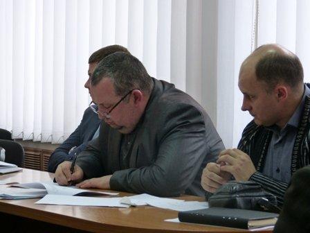В Мариуполе городской бюджет примут на внеочередной сессии, фото-2