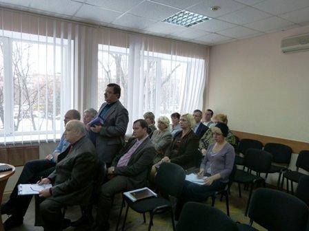 В Мариуполе городской бюджет примут на внеочередной сессии, фото-4