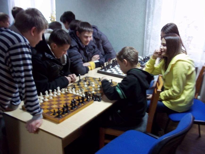 шахматі2