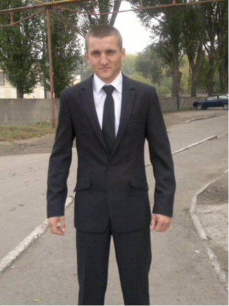 Тернопільські правоохоронці впіймали шахрая, який обдурив більше 80 людей (фото), фото-1