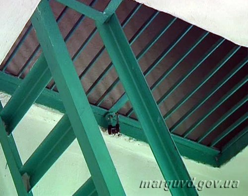 21_01_2014_Mariupol_Kraji liftovyh katushek v Jovtnevom RO_3