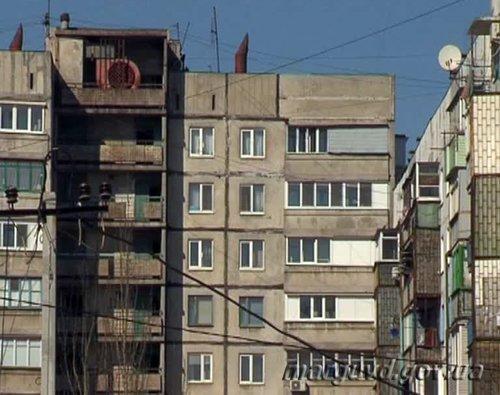21_01_2014_Mariupol_Kraji liftovyh katushek v Jovtnevom RO_2