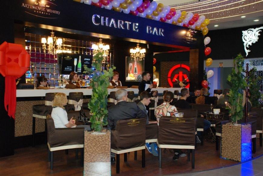 CHB Mariupol open_news