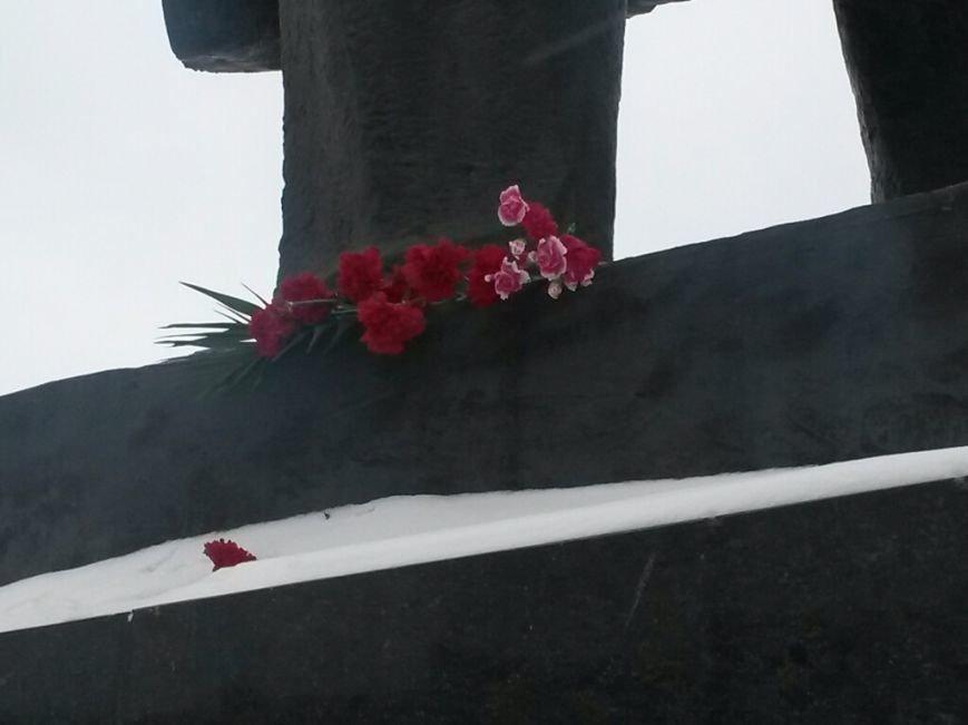 Ленин 3