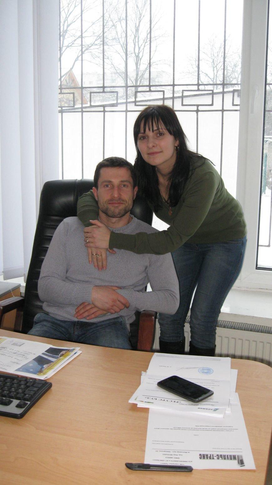 Сьогодні сайт Житомира 0412.ua закликав всіх до обійм, фото-2