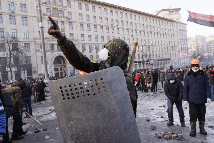 В акциях протеста в Киеве пострадали и черниговские журналисты (ОБНОВЛЕНО + ФОТО), фото-6