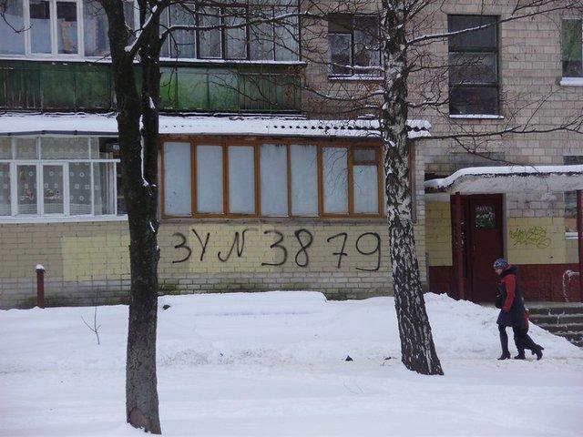 gr_21.01.2014_diktatura_10