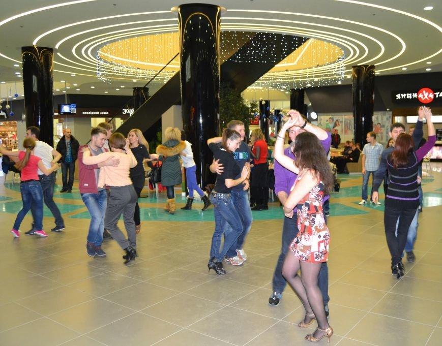 В ТРЦ «ПортCity» - лучшие условия для празднования Дня Студента!, фото-7