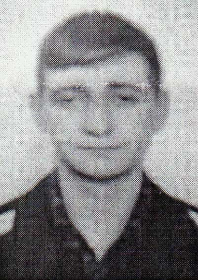 Помогите найти без вести пропавшего жителя Черниговской области, Валентина Шульгу, фото-1