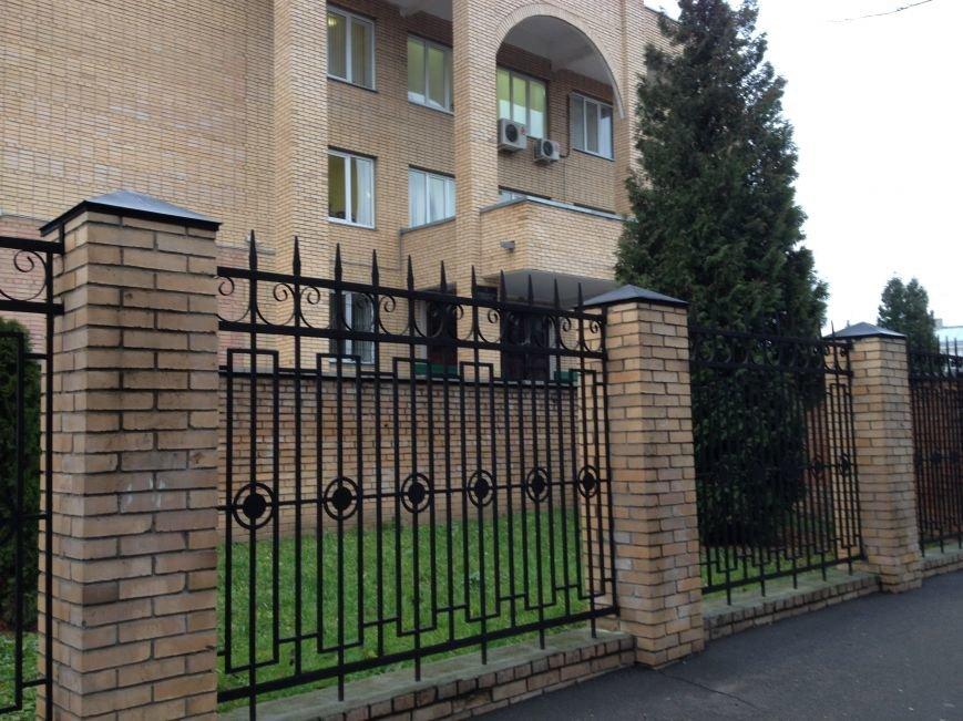 Сотрудника строительной организации признали виновным в гибели рабочего в Домодедово, фото-1