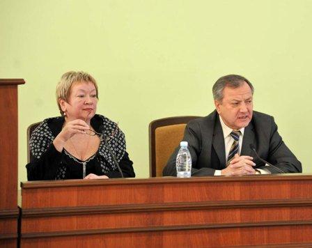 В Мариуполе приняли бюджет на 2014 год, фото-1