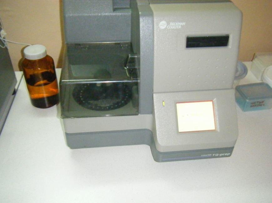 DSCF3816