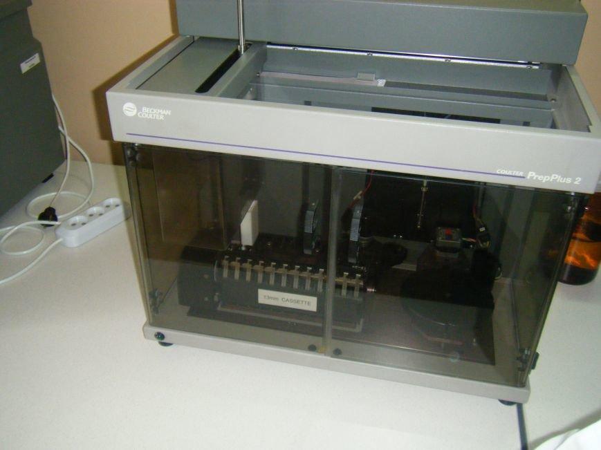 DSCF3815