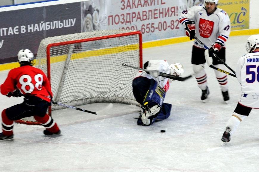 ревизор и хоккей 214