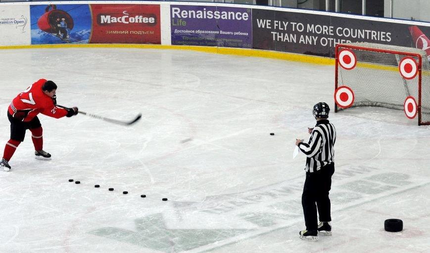 ревизор и хоккей 181