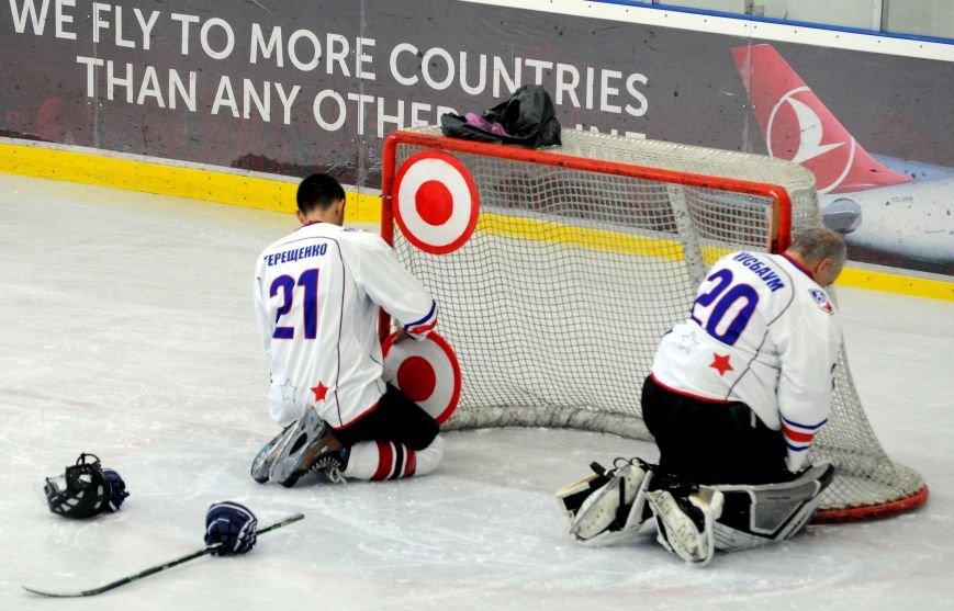 ревизор и хоккей 136
