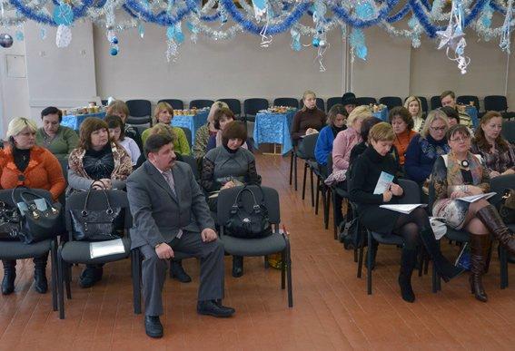 ЮІРівський рух поширюється на Житомирщині, фото-1