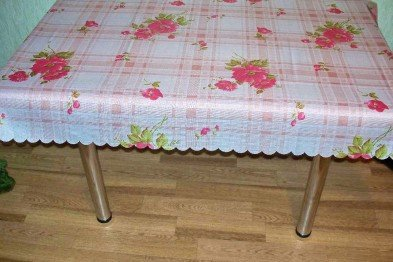 stol-malii_139082747852