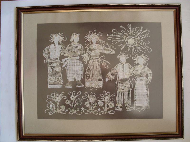 В Запорожье издадут каталог с рисунками талантливых детей (ФОТО), фото-1