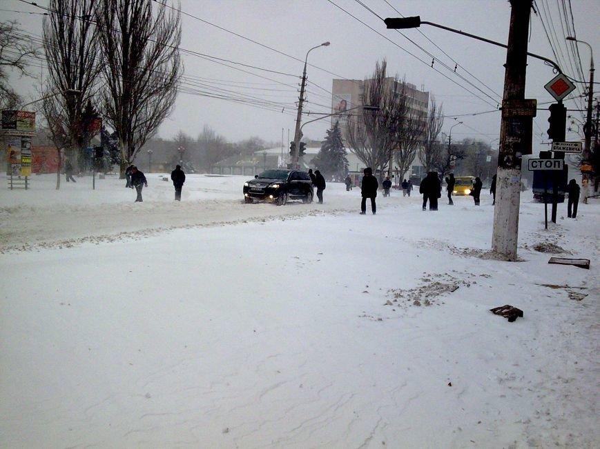 снежокDDjtY-QPsEk
