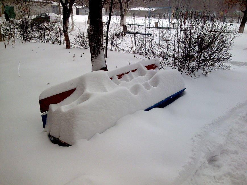 снежок1LLiXs3AY3U