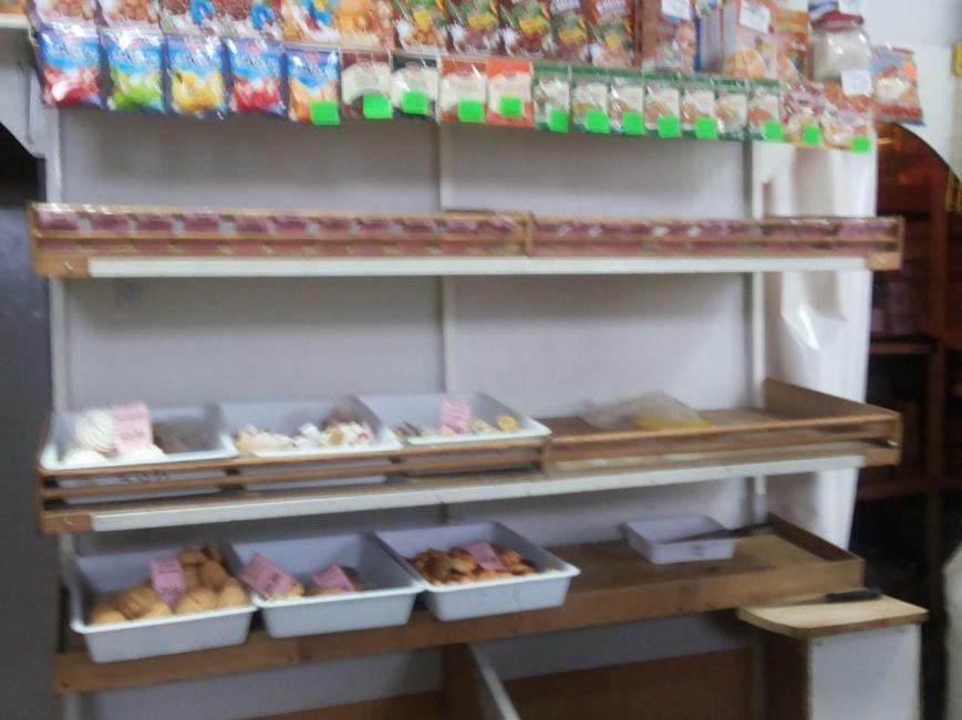 Хлеба нет! В Мариуполе жители массово скупают муку и сигареты, фото-1
