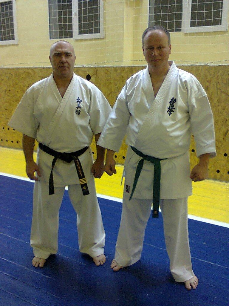 training_139102598744